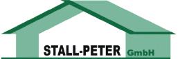 Logo Stall-Peter, Seligenporten